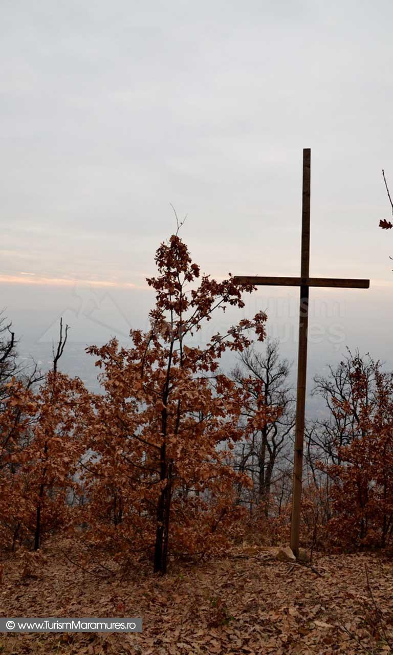 Dealul Crucii_00