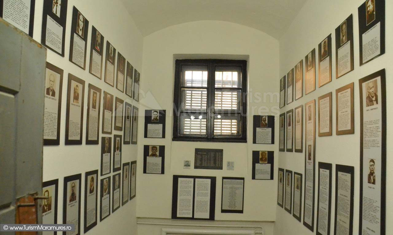 30-memorial-Sighet-interior