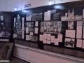 17-memorial-Sighet-preoti-martiri-victime-comunism
