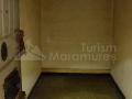 29-memorial-Sighet-celula-tortura-neagra