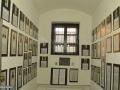 30-Memorial-Sighet-sala-intelectuali