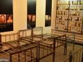 42-Memorial-Sighet-celula-comuna