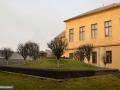 46-memorial-Sighet-curte-exterioara