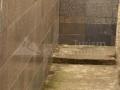 47-Memorial-Sighet-curte-interioara-loc-de-reculegere