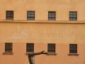 49-memorial-Sighet-curte-exterioara