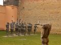58-Memorial-Sighet-Cortegiul-sacrificatilor-Aurel-Vlad