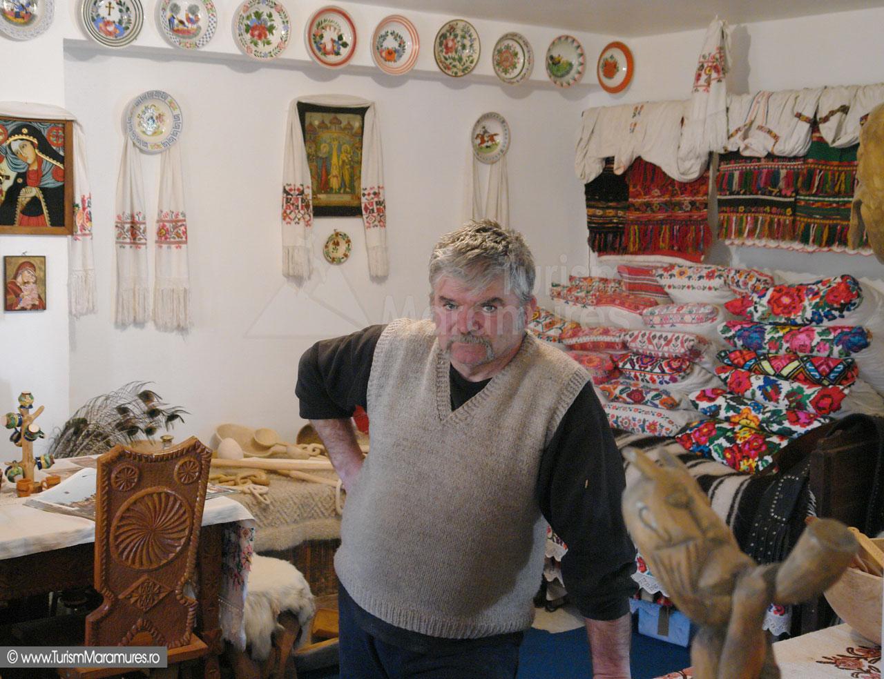 04_Sculptorul-Nicolae-Serban