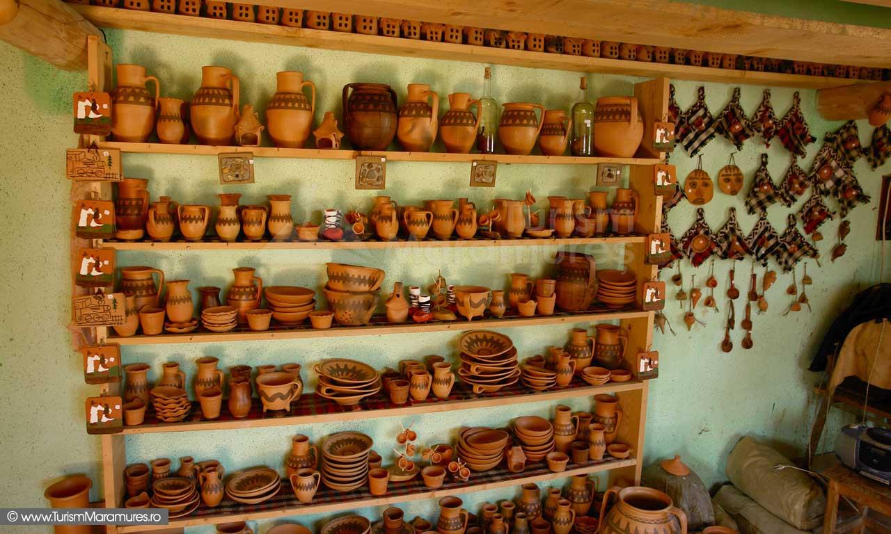 Ceramica-Sacel