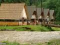 15-Mocanita-Camping-Faina