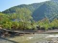 24-Valea-Vaserului-Punte