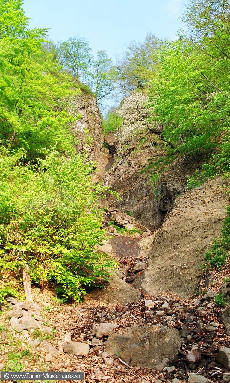 01-Cascada-aproape-secata