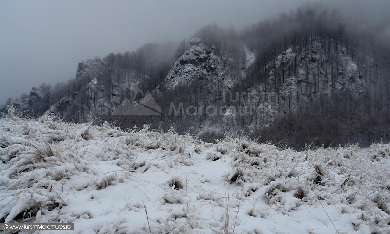 10-Pietrele-Soimilor-iarna-Cavnic