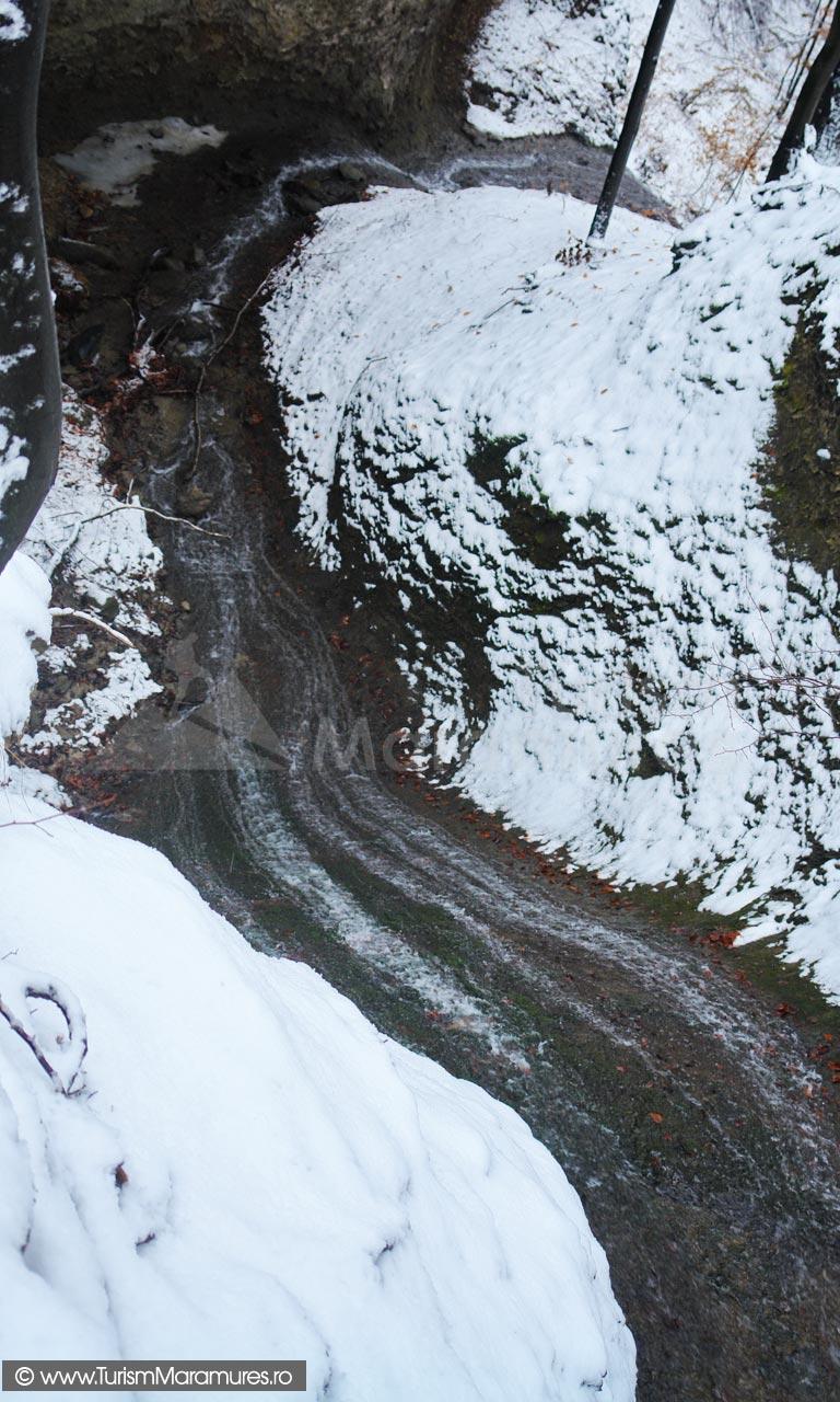 14-Valea-Secaturii-la-cascada