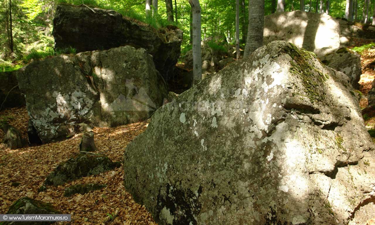 23_Megaliti-andezitici