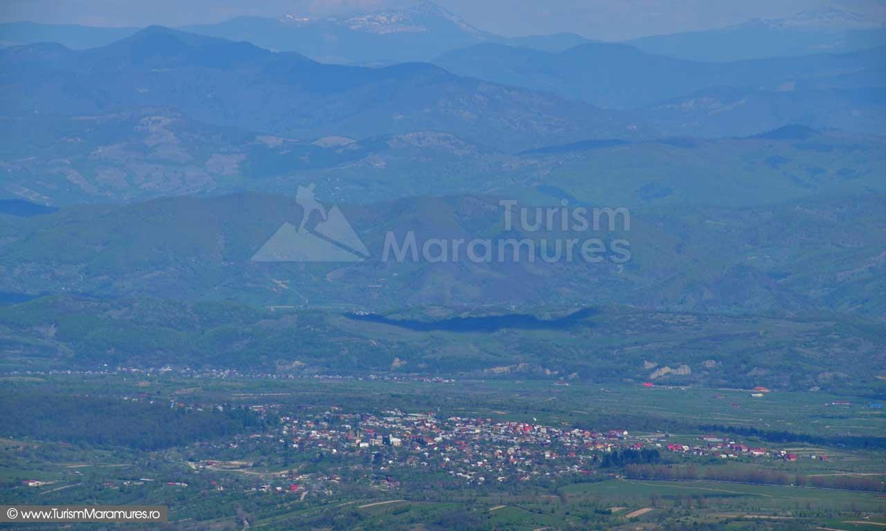 Ocna-Sugatag_-Valea-Cosaului-Calinesti-Cornesti