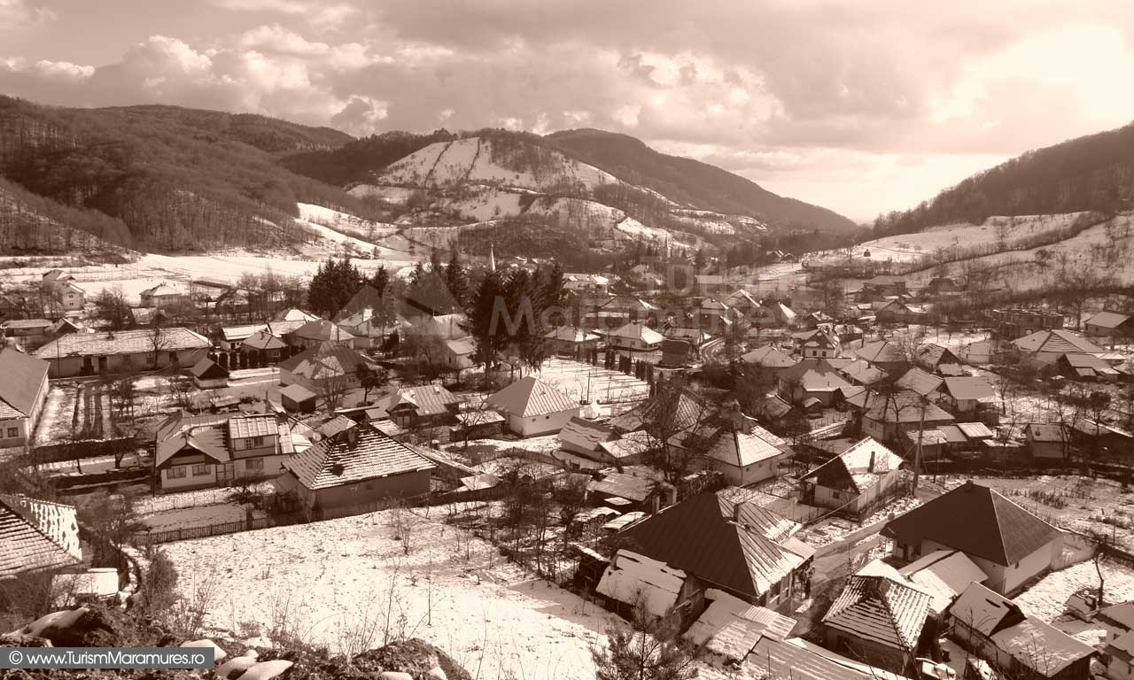Localitatea-Baita-judetul-Maramures_02
