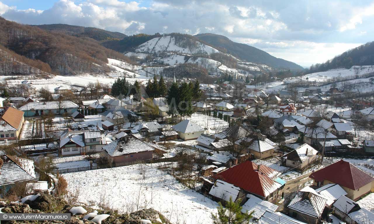 Localitatea-Baita-judetul-Maramures_03