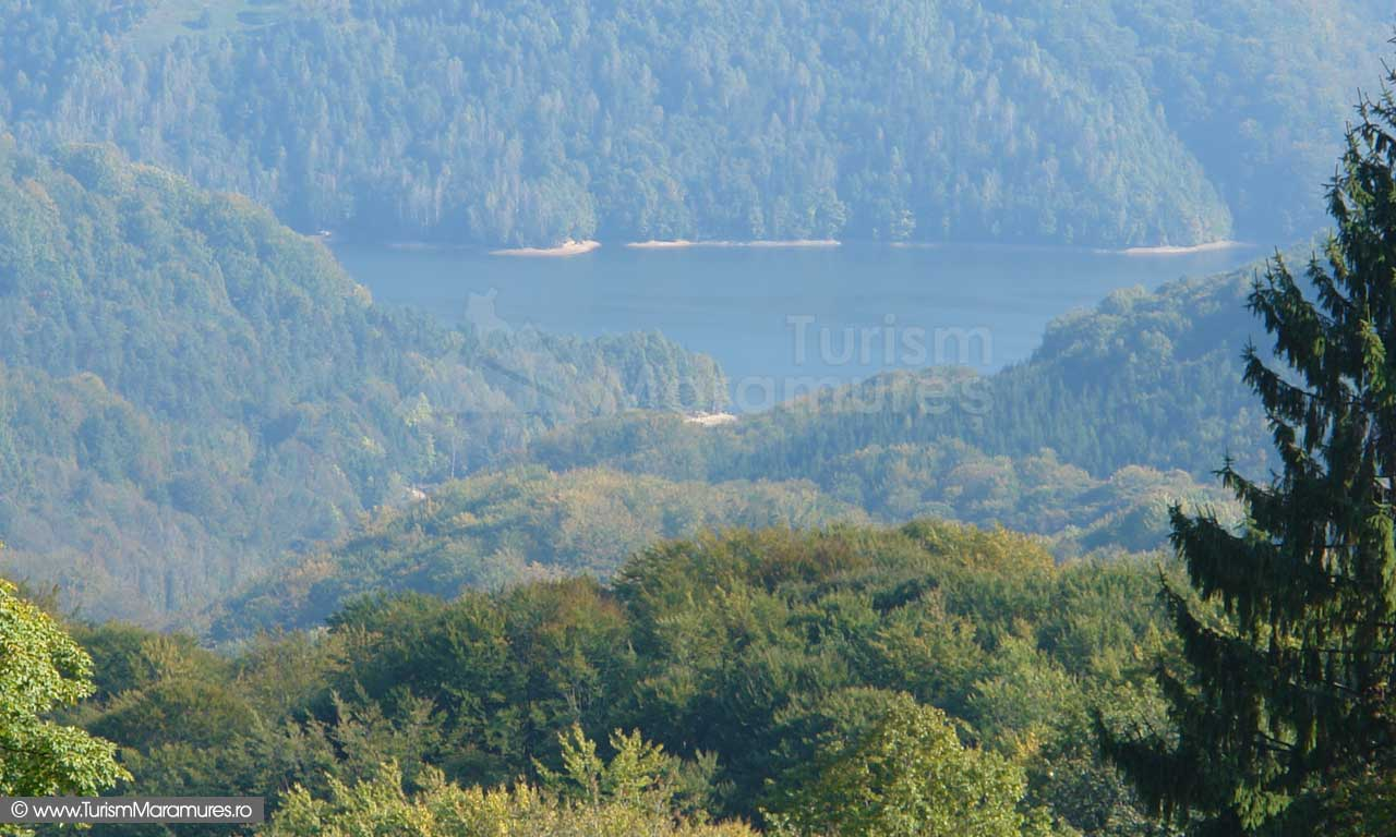 Lacul Firiza_01