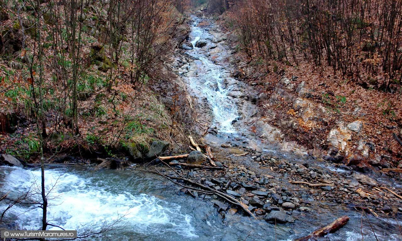 Valea-Ciresului-Maramures