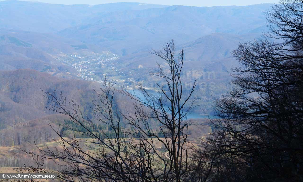 Firiza-si-lacul-Firiza