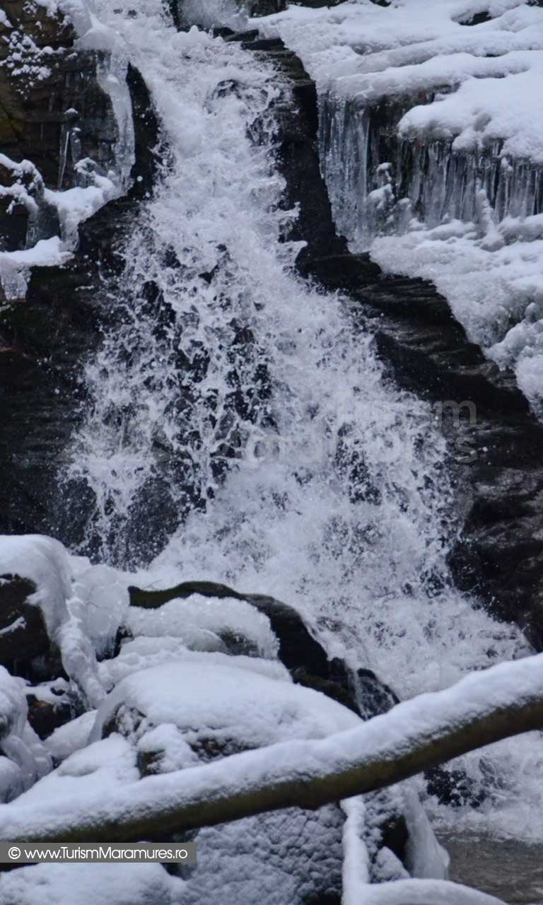 Cascada Valtori Maramures_01