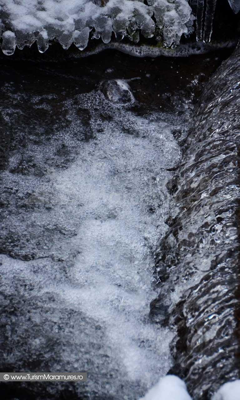 Valea Valinelor