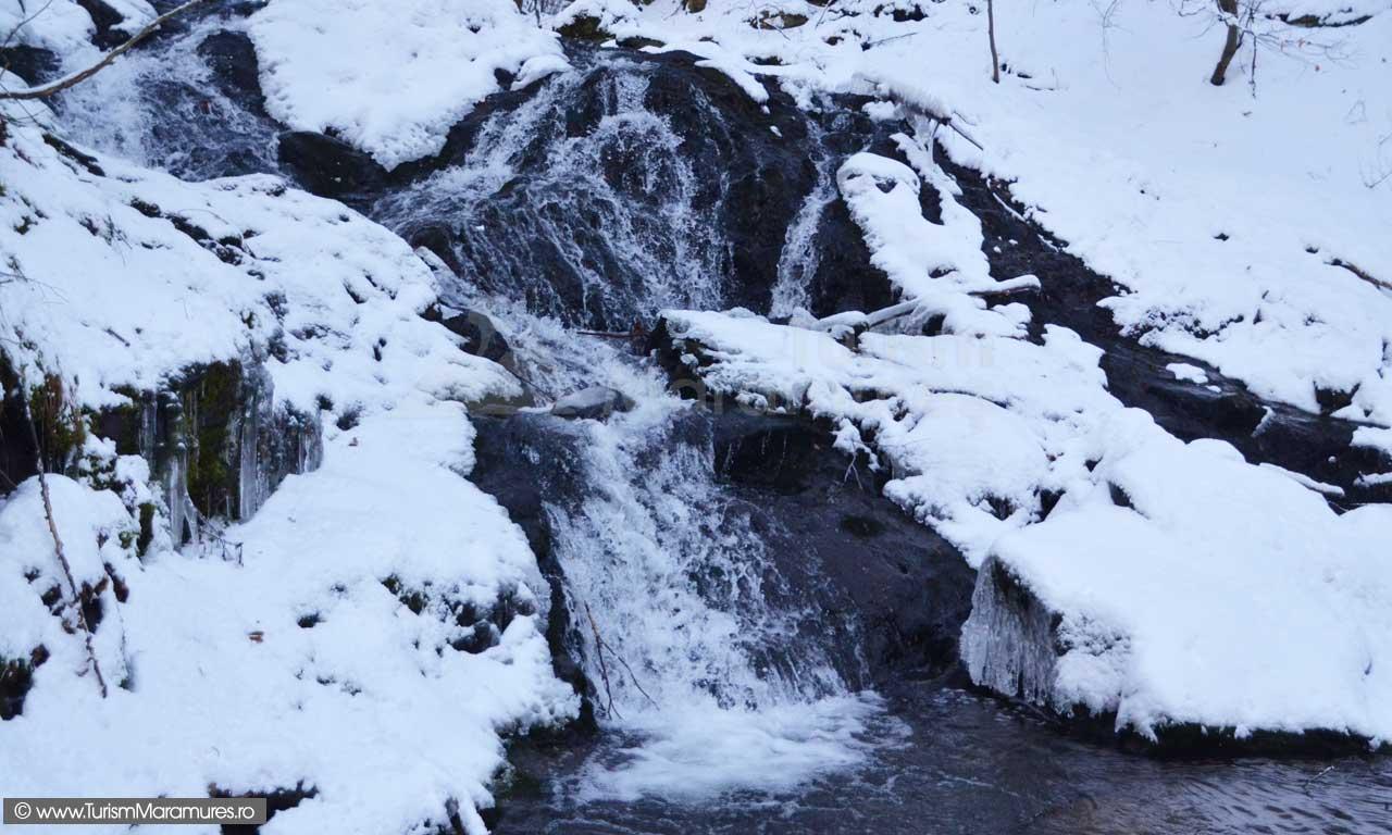Cascada-Blidari_Maramures