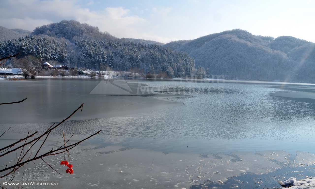 Lacul-Firiza_Baia-Mare_Maramures