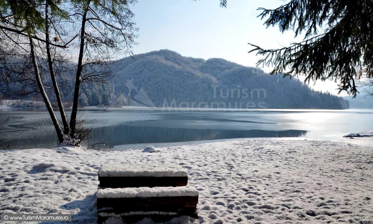 Lacul-Firiza_Baia-Mare_Maramures_01