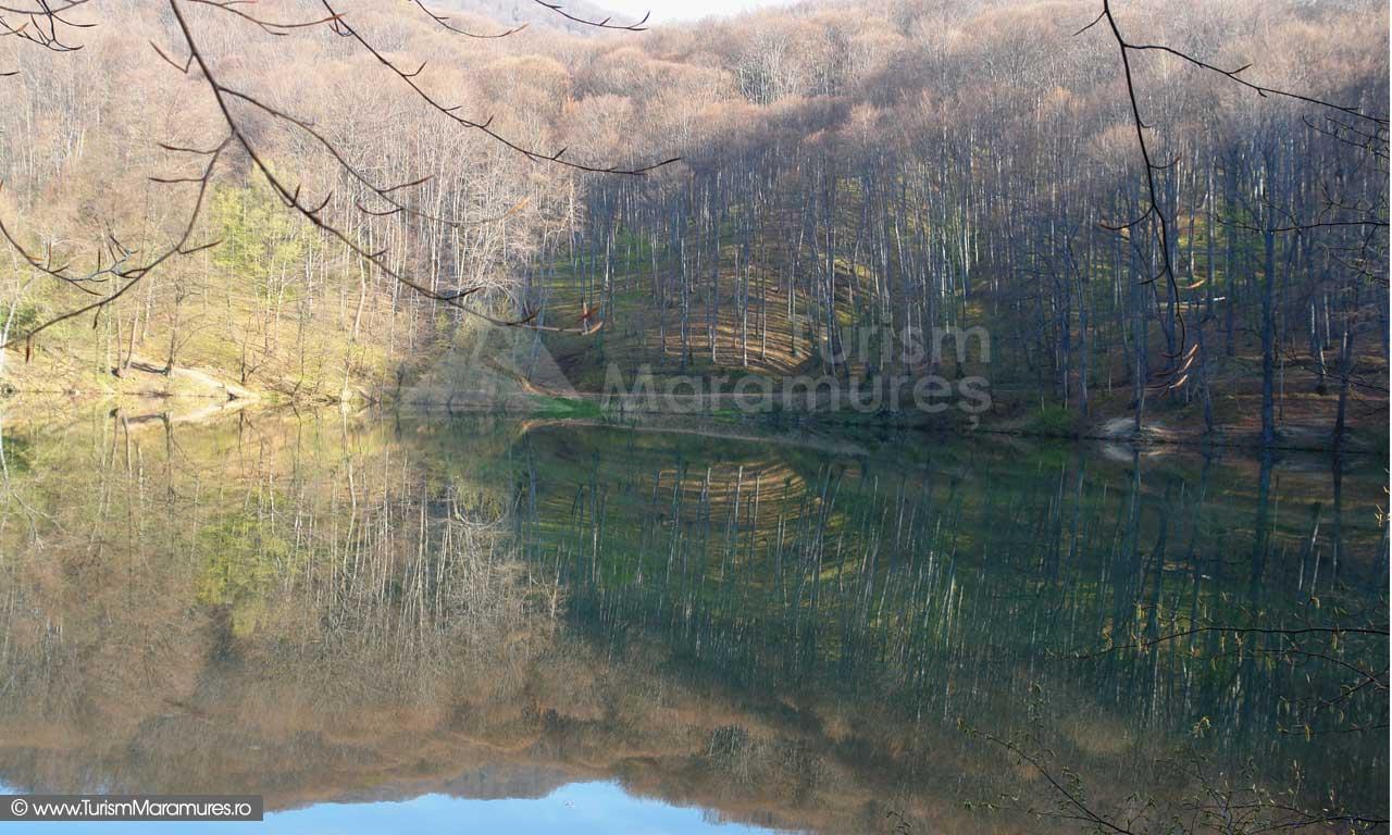 Lacul-Bodi-Ferneziu