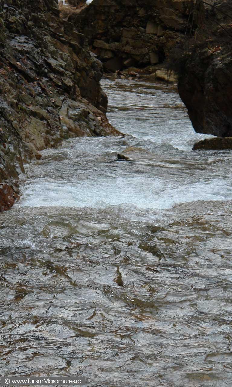 Valea-Mintoasa_Maramures