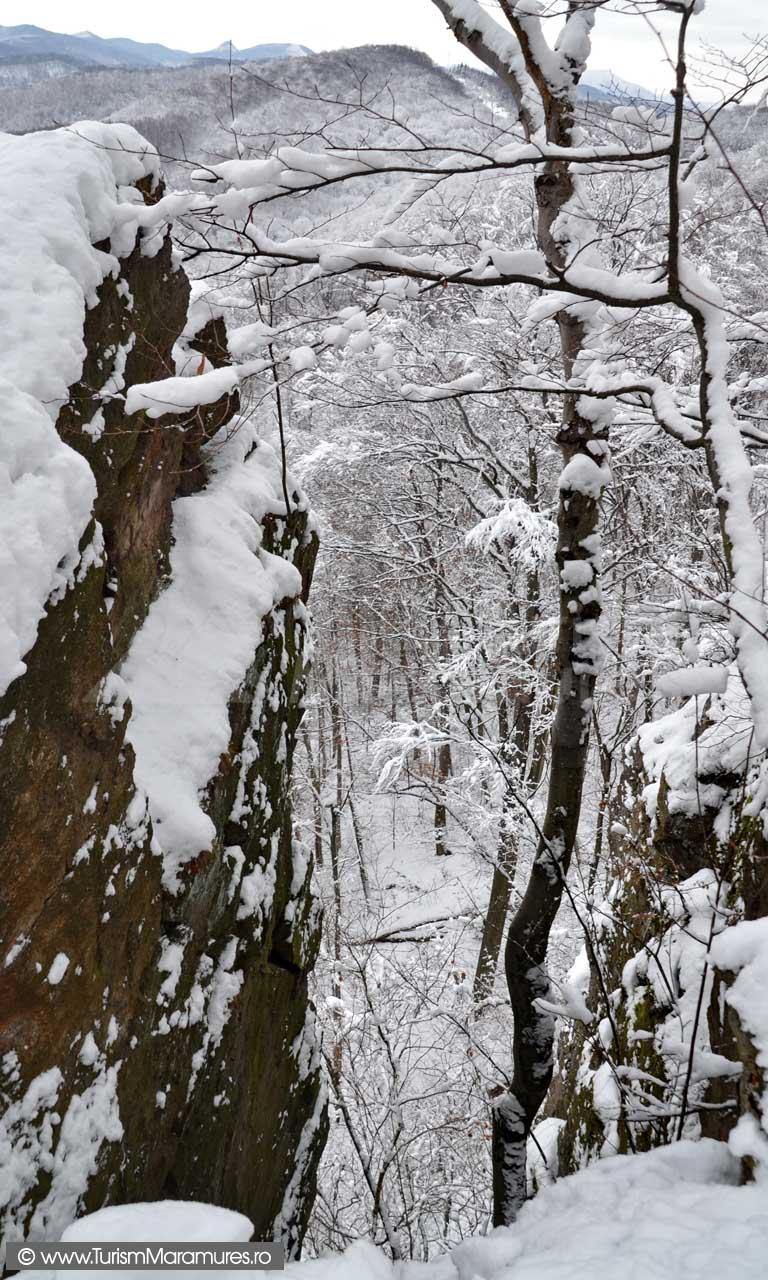 Imagini-de-iarna-Maramures_01