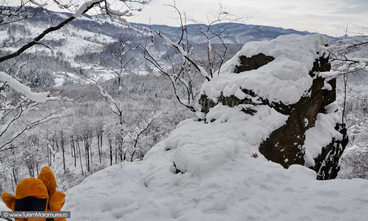 Imagini-de-iarna-Maramures_02