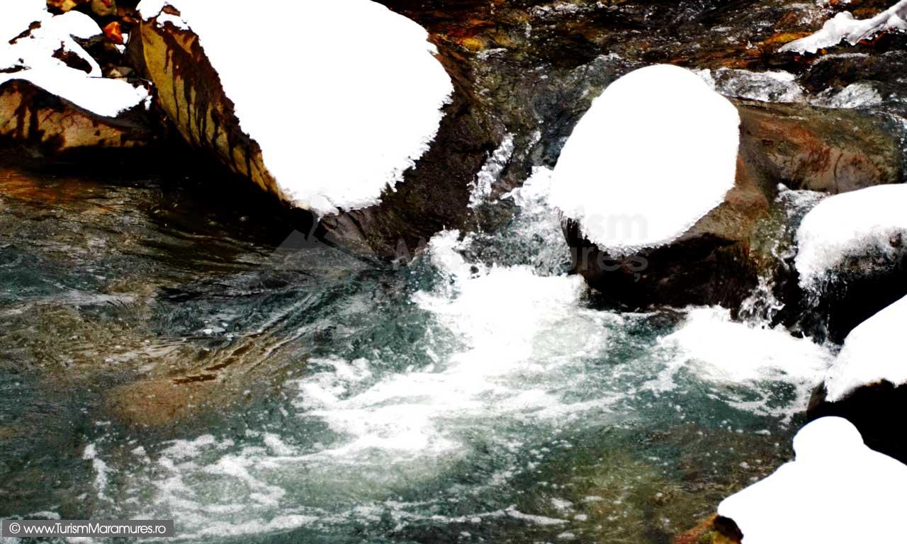 Valea-Nistru-Maramures