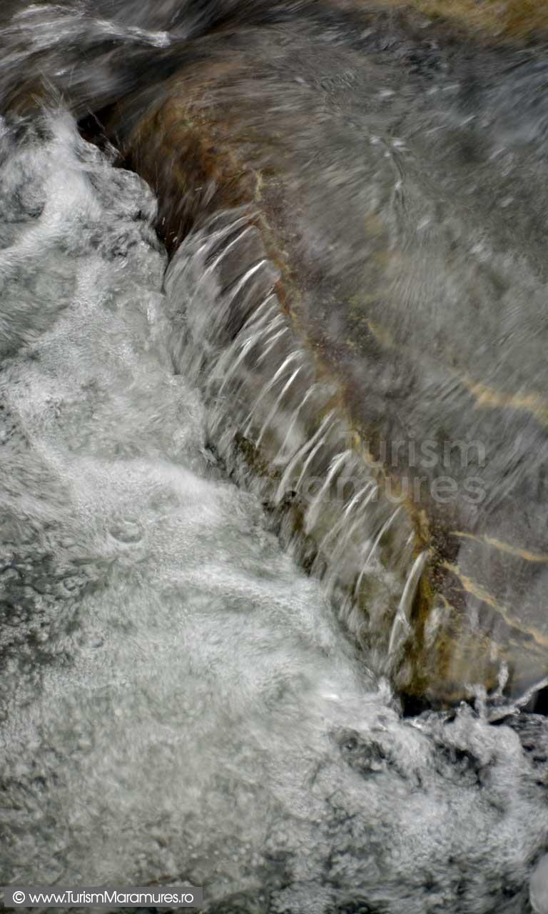 Valea-Nistru-Maramures_01
