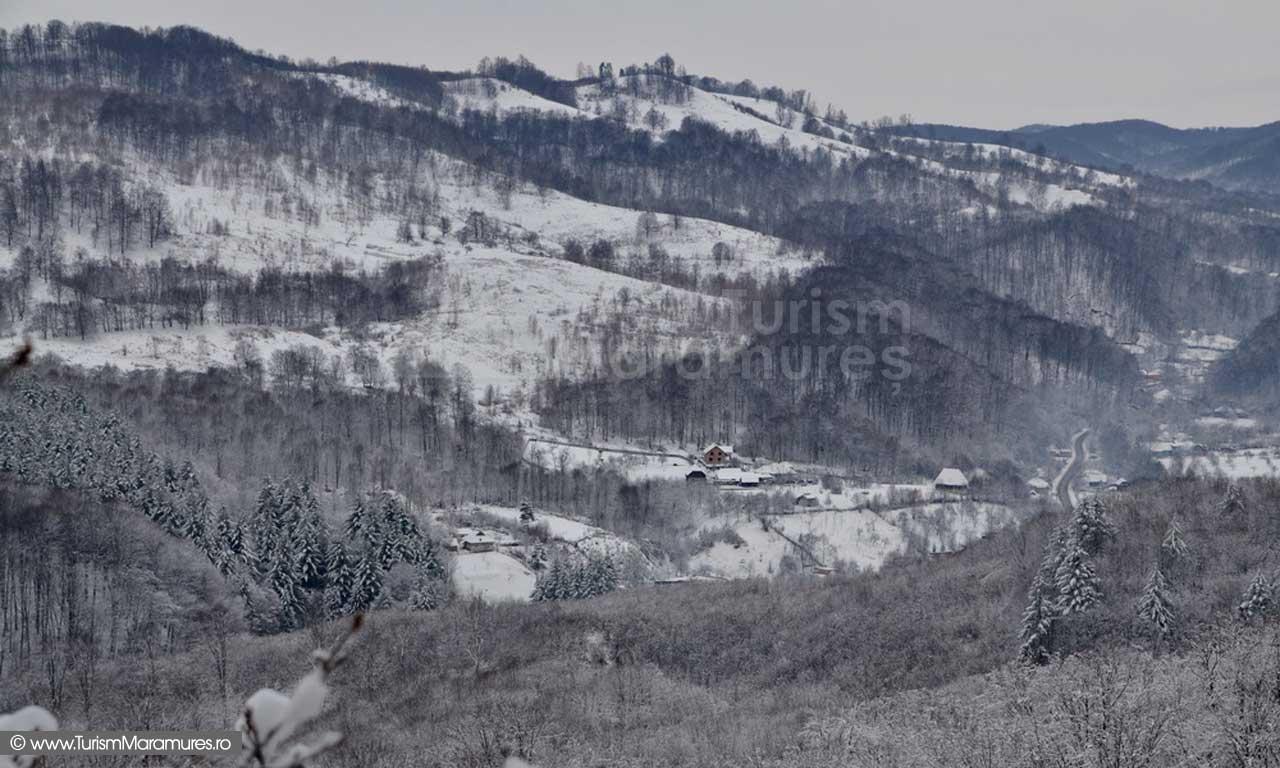 Nistru Maramures iarna_03