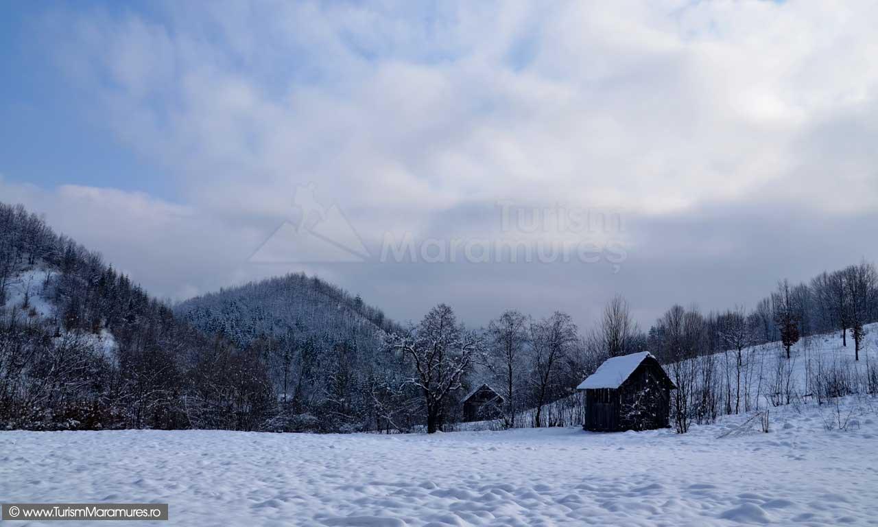 Valea-Valinelor_Maramures