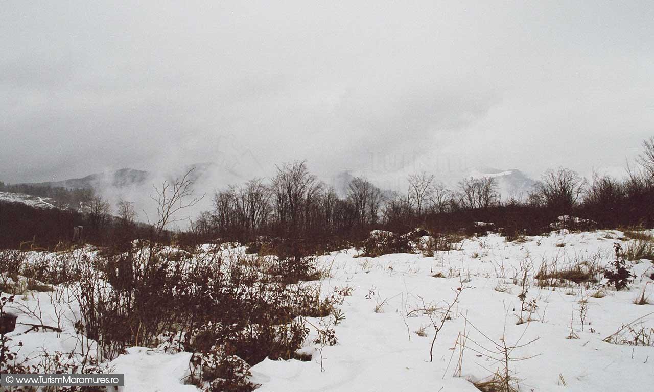 Piatra-Prislopului_01