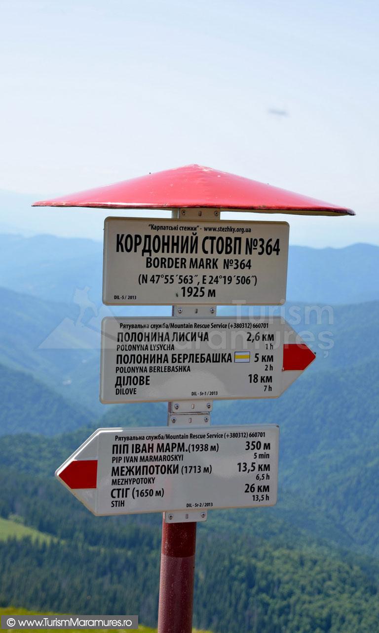 51_Culmea-Pop-Ivan-V-indicator-turistic-ceh