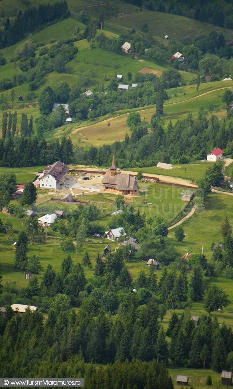 116_Manastirea-Borsa-Pietroasa