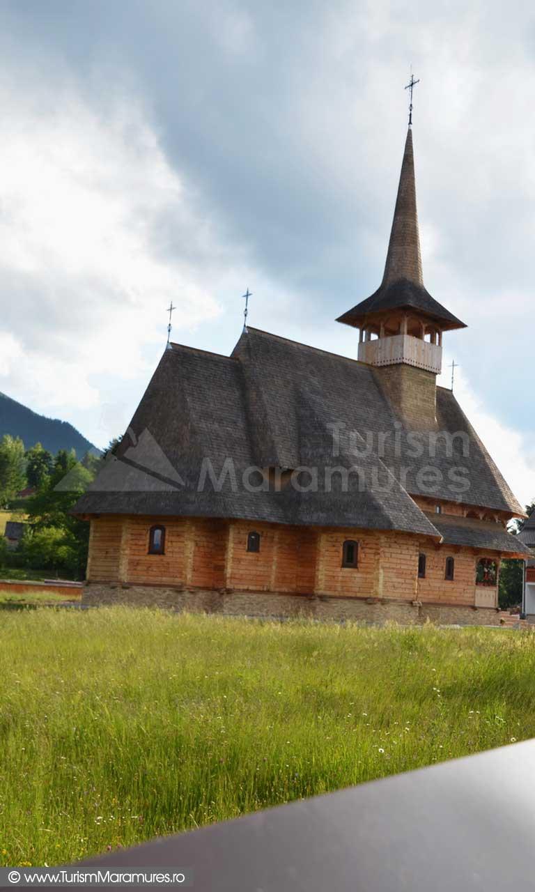 126_Biserica-Manastirii-Borsa-Pietroasa