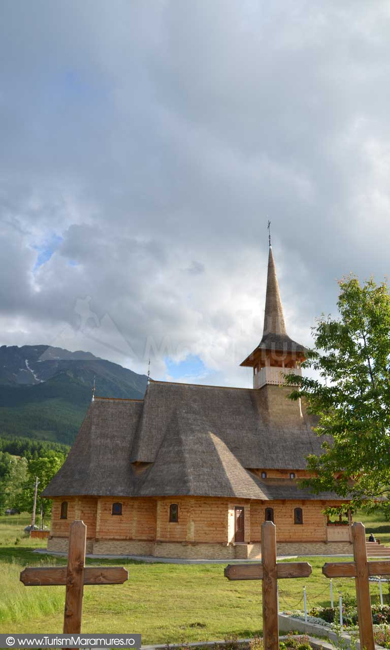 127_Biserica-Manastirii-Borsa-Pietroasa