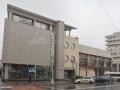 Muzeul-de-Mineralogie-Baia-Mare_00