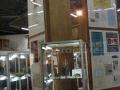 Muzeul-de-Mineralogie-Baia-Mare_55