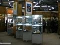 Muzeul-de-Mineralogie-Baia-Mare_Flori-de-mina_09