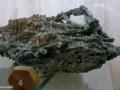 Muzeul-de-Mineralogie-Baia-Mare_Flori-de-mina_26