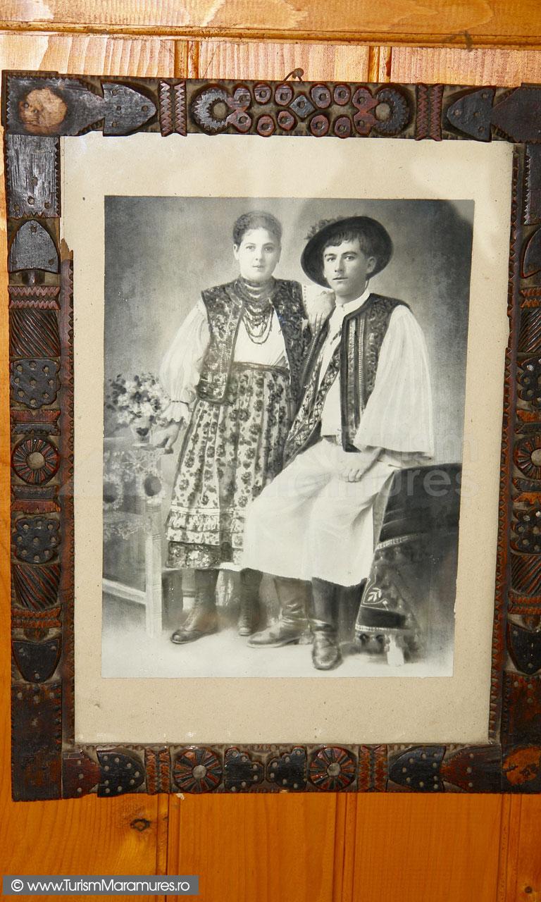 10_Muzeul-Pipas-Maramures_Fotografie-inramata