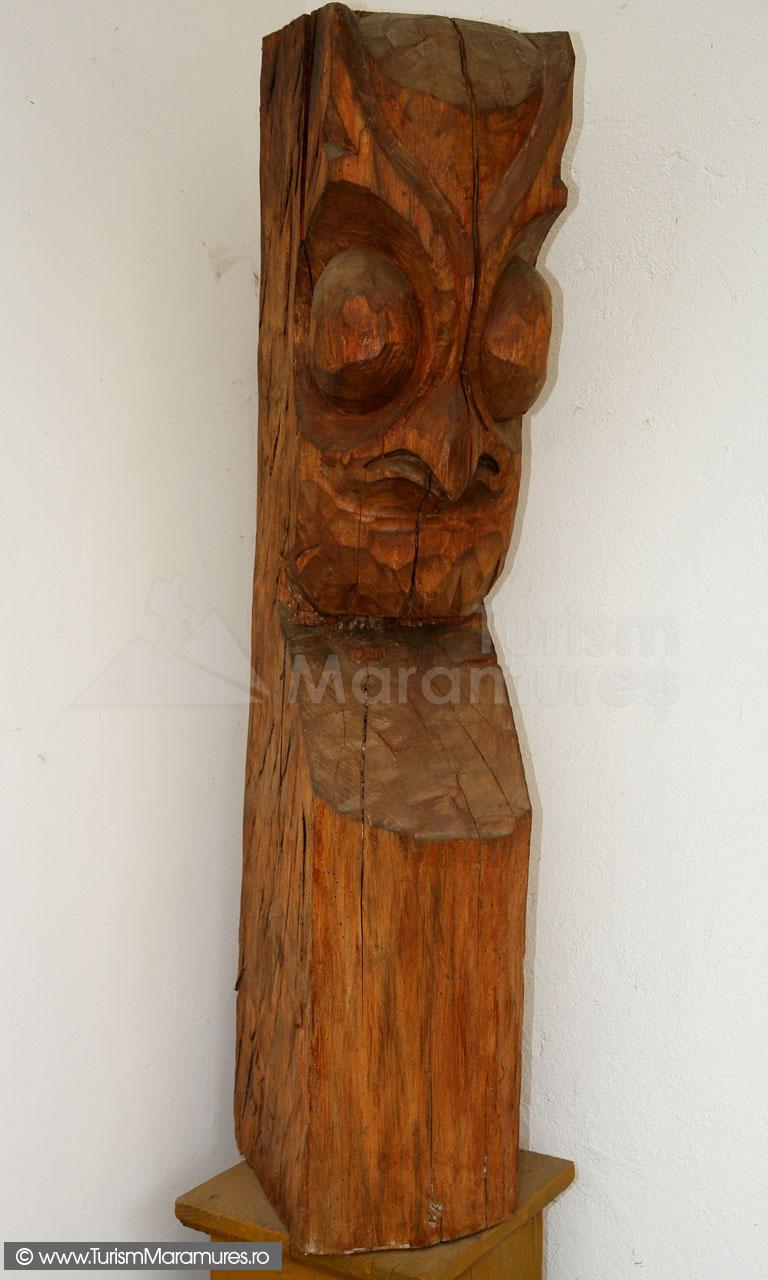 12_Muzeul-Pipas-Maramures_Simbolistica-lui-Vida-Geza