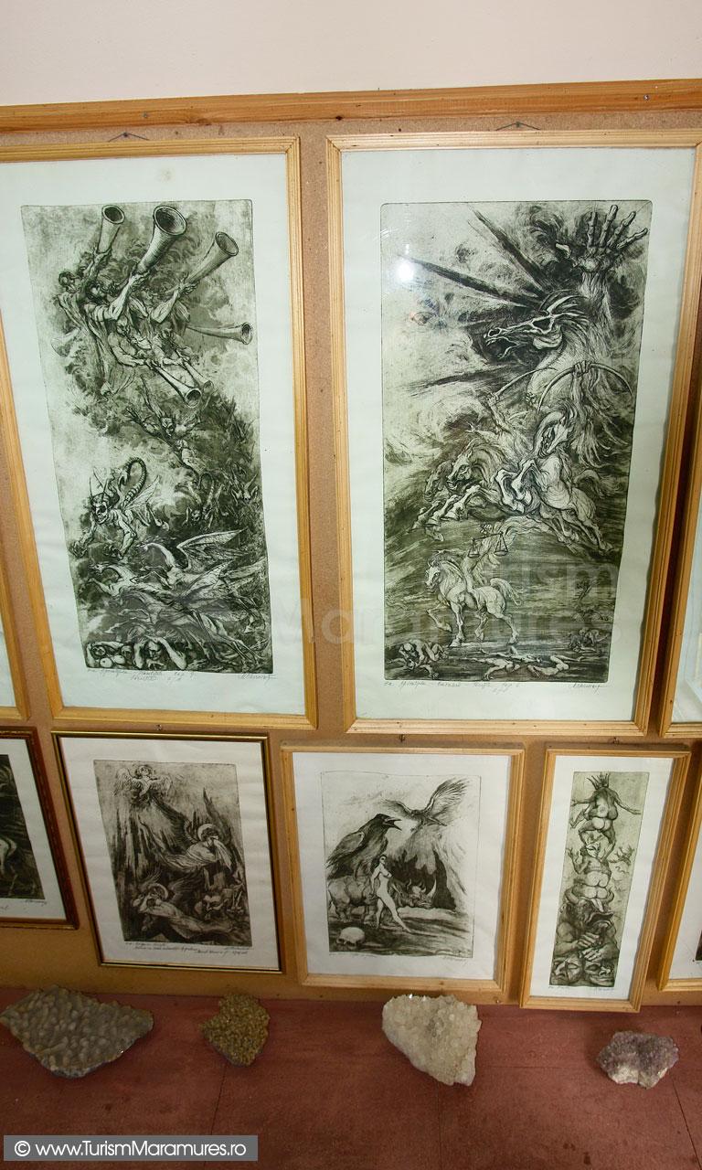 15_Muzeul-Pipas-Maramures_-Viziuni-apocaliptice-Marcel-Chirnoaga