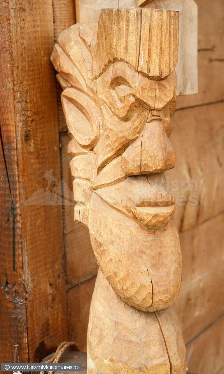 31_Muzeul-Pipas-Maramures_Urmele-lui-Ady-la-Tisa